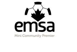 EMSA Main