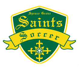 Spruce Grove Saints