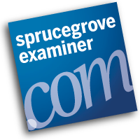 spruce_grove_examiner