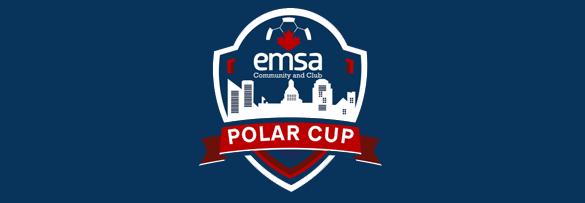Polar Cup